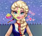 Elsa Cilt Bakımı