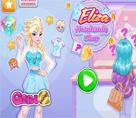Elsa El Yapımı Ürünler Mağazası