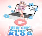 Elsa Moda Blogu