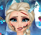 Elsa Sülük Tedavisi
