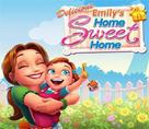 Emily Evim Güzel Evim