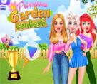 En Güzel Bahçe Yarışması
