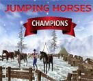 Engelleri At ile Geçme 3d