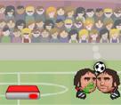 Engelli Kafa Futbolu