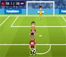 Euro Star 2016