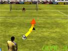 Euro 2012 Penaltı