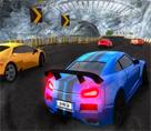 Extreme Asphalt Car Racing
