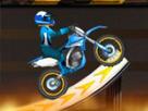 Extreme Moto X