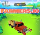 Farmers io