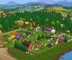 FarmVille Çiftçi