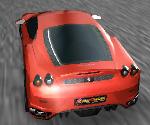 Ferrari F430 Yarışı