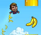 Flappy Futbolcu 3d