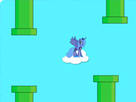 Flappy Little Pony 2