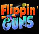 Flippin Guns