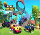 Fortride Open World