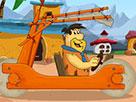 Fredi Çakmaktaş Arabası