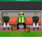 Futbol Doktoru