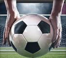 Futbol Kapışması