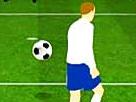 Futbol Kariyeri