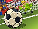 Futbol Şampiyonası 2014