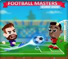 Futbol Ustaları