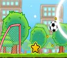 Futbol Yıldızı 2
