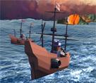 Gemi Savaşları 3d