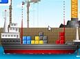 Gemide Tetris