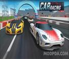 Gerçek Araba Yarışı 2
