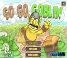 Git Goblin Git