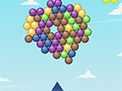 Gökyüzü Balonları