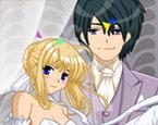 Gösterişli Düğün