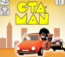 GTA Man