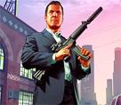 GTA Suç Simülatörü