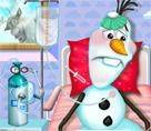 Hasta Olaf