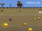 Altın Madencisi 3