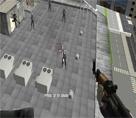 Helikopter Biriliği 3d
