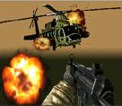 Helikopter Vurma