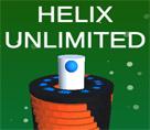 Helix Top