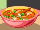 Hindi Çorbası