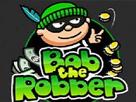 Hırsız Bob
