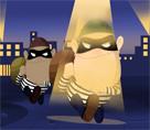 Hırsız Kardeşler