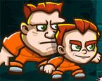 Hırsız Kardeşler 2