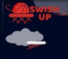 Hop Hop Basketbol