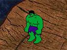 Hulk  Arena