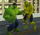 Hulk Saldırısı