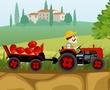 Çiftçinin Traktörü 2