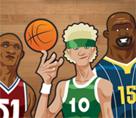 İnanılmaz Basketbolcular
