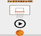 İsabetli Basket Atma