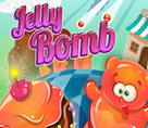 Jelly Bom